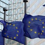 В Евросоюзе начали готовиться к провалу переговоров по Brexit
