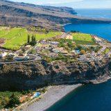 Канарские острова могут ввести турналог