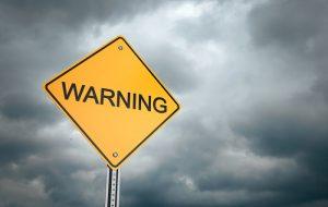 Ростуризм об угрозе наводнения в Германии и Франции
