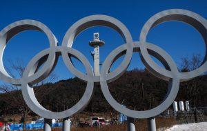 CAS отклонил все апелляции россиян на недопуск до Олимпийских игр в Пхенчхане