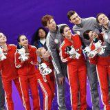 В серебре, но не в нищете: фигуристы принесли России вторую медаль ОИ