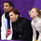 Утешать не надо: фигуристы Тарасова/Морозов остались без медалей Олимпиады