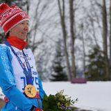 Объявлен список российских паралимпийцев, которые выступят на Играх