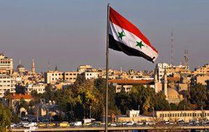 МИД: В марте состоится встреча Ирана, России и Турции по Сирии