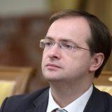 В Министерстве культуры состоялось заседание Совета по театральному искусству