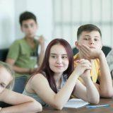 В рамках «Живой классики» появится «Детская редакция»