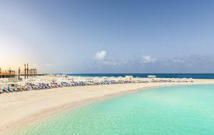 В египетской провинции  выездной туризм, гостиницы, достопримечательности, курорты, маршруты создадут большой курорт