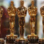 """Кинокритики начали голосование за будущих лауреатов """"Оскара"""""""