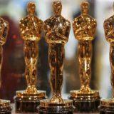 Кинокритики начали голосование за будущих лауреатов «Оскара»