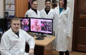 Ученые ТПУ предложили новый способ создания дозиметрических фантомов для лучевой терапии