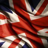 Роспотребнадзор о скарлатине в Англии