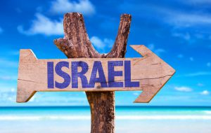 Израиль увеличит номерной фонд