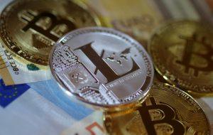 Сделка с Visa помогла популярной криптовалюте взлететь