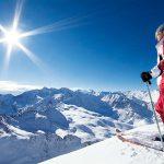 Зима: подводим итоги