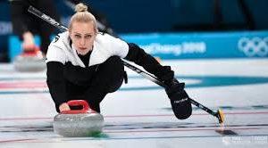 Подтвердили класс: российские керлингистки завоевали бронзу на ЧМ в Канаде