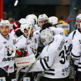 «Салават» прощается с сезоном КХЛ, «Трактор» спустя 5 лет сыграет в полуфинале