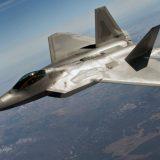 Российский стелс Cу-57 не уступит аналогами из США и Китая