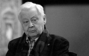 15 марта в МХТ имени Чехова пройдет прощание с Олегом Табаковым