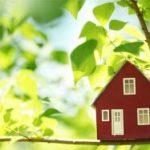 Чем опасен статус «жилого строения» у купленного дома?
