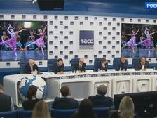 В Москве рассказали о повышении доступности театрального искусства