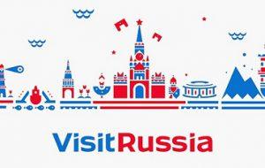 Офис Visit Russia открывается в Берлине