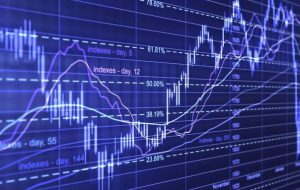 Минимизация основных рисков на рынке Forex для начинающего трейдера