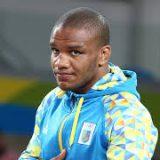 Украинскому борцу запретили ехать на чемпионат Европы в Россию