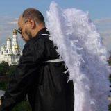В Центре Гиляровского открылась выставка, посвященная Дмитрию Пригову