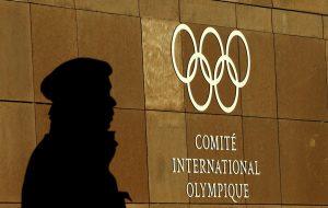 СМИ: 27 членов МОК подозреваются в получении взяток