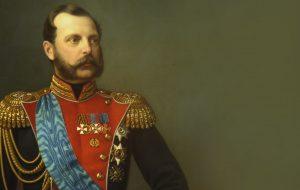 В Историческом музее открылась выставка «Александр II. Освободитель»