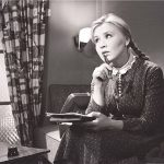 "55 лет назад на экраны вышла лента Евгения Ташкова ""Приходите завтра"""