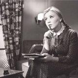 55 лет назад на экраны вышла лента Евгения Ташкова «Приходите завтра»
