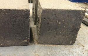 Графен сделал бетон прочнее на 146 процентов