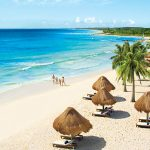 Обзор курортов Dreams Resorts & Spas в Доминикане