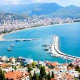 Рынок пакетных туров в Турцию: кто делит рынок?