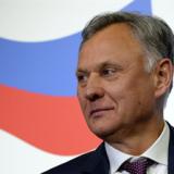 Кулаковский: меры по борьбе с допингом в России недостаточны