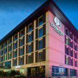 Hilton анонсировала открытие четырёх отелей в Турции