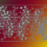Машинное обучение помогло подобрать потенциал взаимодействия атомов бора