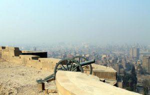 Турбизнес Египта гадает: как завлечь россиян?