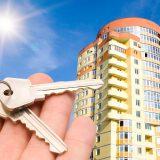 Как купить квартиру под ипотеку?