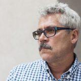 Кремль счел новые показания Родченкова доказательством его лжи