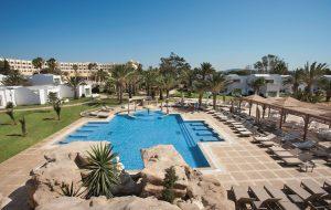 Steigenberger Hotels & Resorts откроет новые отели в Египте
