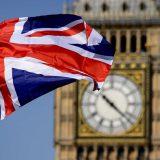 Великобритания заверила россиян в безопасности