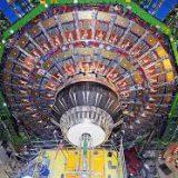 В СПбГУ созданы конструкции для модернизации Большого адронного коллайдера