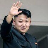 Южная Корея влюбилась в Ким Чен Ына