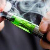 Медики: у электронных сигарет больше минусов, чем плюсов