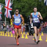 IAAF лишила пятерых российских ходоков права участия в ЧМ в нейтральном статусе
