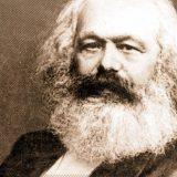 В Музее современной истории откроют выставку, посвященную Карлу Марксу