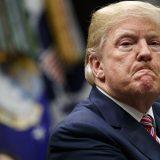 Трампа припугнули новой Великой депрессией