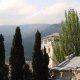 В России хотят пересмотреть права собственников недвижимости в Крыму